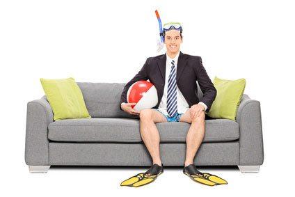Welches Sofa passt zu meinem Stil