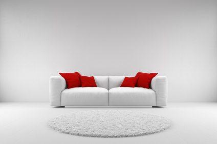 2er Sofa Ratgeber