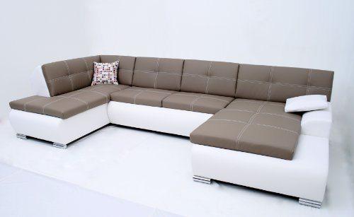 couchgarnitur model havanna mit schlaffunktion. Black Bedroom Furniture Sets. Home Design Ideas