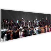 Kunstdruck Prestigeart New York,