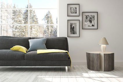 bilder online kaufen sofa der sofa ratgeber. Black Bedroom Furniture Sets. Home Design Ideas