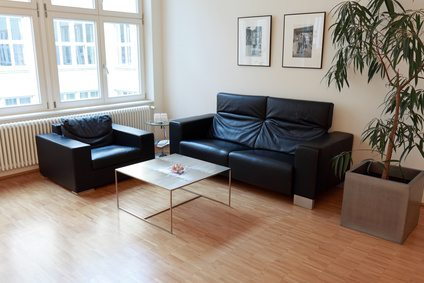 Couchgarnitur Ratgeber