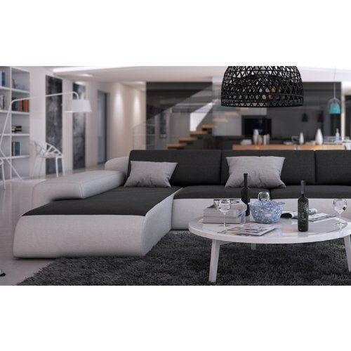 lounge sofa nymo. Black Bedroom Furniture Sets. Home Design Ideas