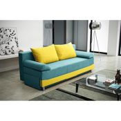 JUSThome Schlafsofa