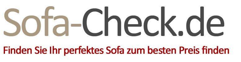 Sofa-Check.de