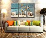 3Panel Wand-Kunst