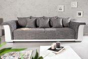 Design Big Sofa