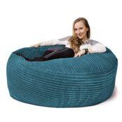 Sofa Sitzsack XXL