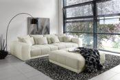 Außergewöhnliches Big Sofa
