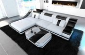 Sofa Lounge LED